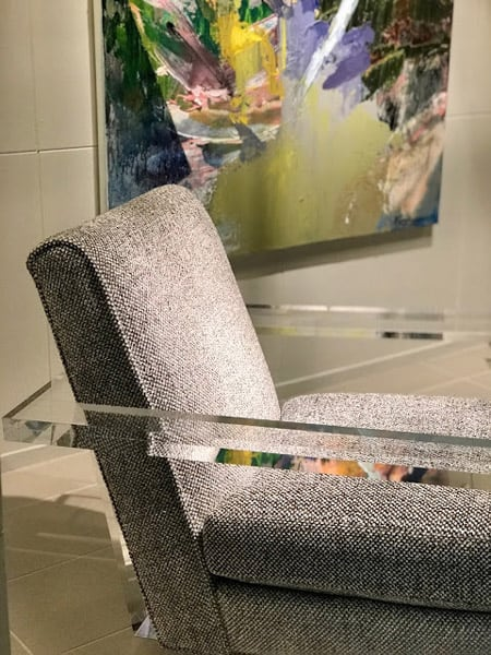 unique-chair-design-2017