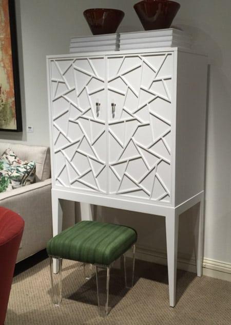 white-cupboard-design