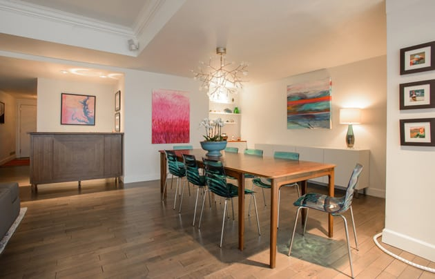 girard-place-home-dining-room-design