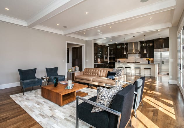 observatory-park-livingroom-sofa-design