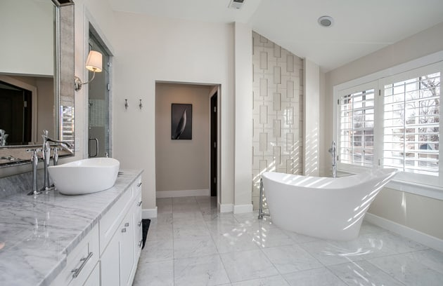 observatory-park-master-bathroom-design