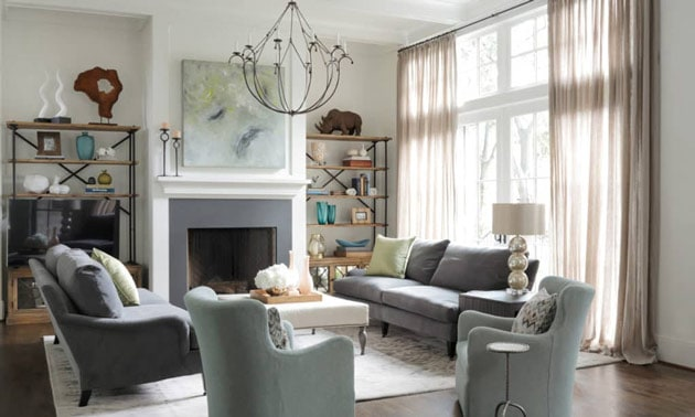 Nandina-Atlanta-interior-design-living-room
