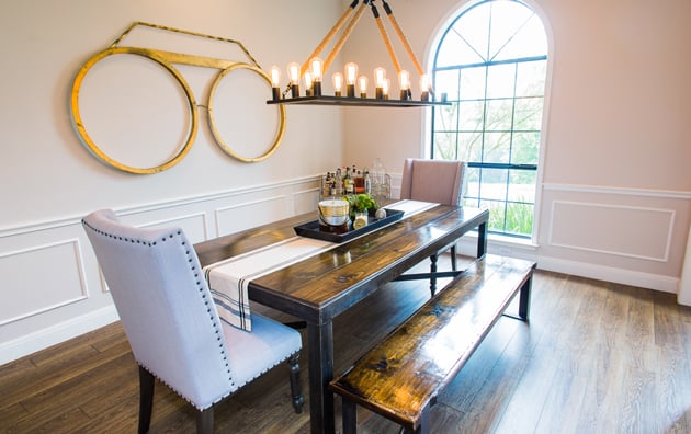 bar-dining-table-interior-design