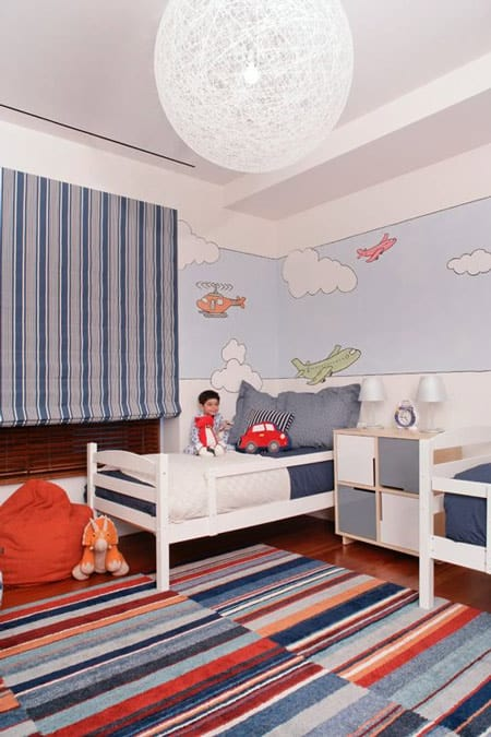 betty-wasserman-kids-room-design