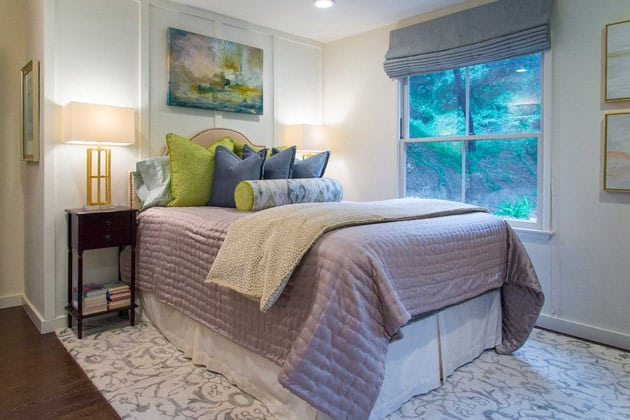 courtney-thomas-bedroom-design