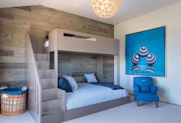 daniels-lane-kids-room-interior-design-new-york