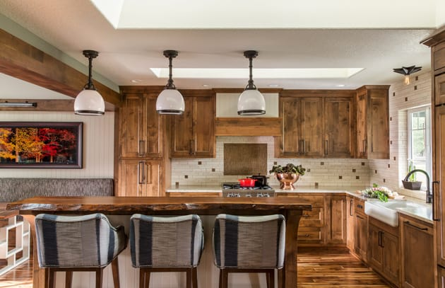 farmhouse-whimsy-kitchen-interior-design
