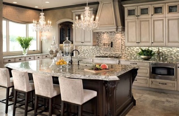 heather-bates-kitchen-interior-designs