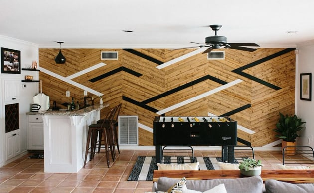 home-remodeling-in-austin