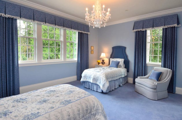 issaquah-blue-splash-bedroom-design