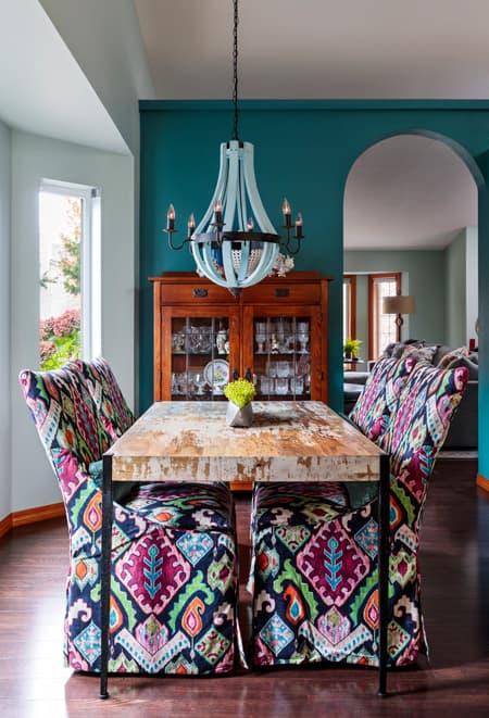 jarnagin-rustic-dinning-table-design