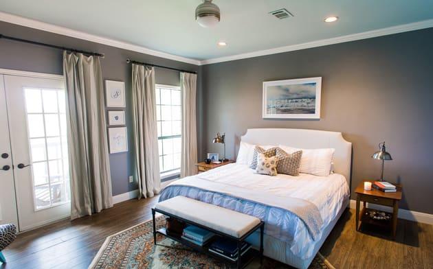 master-bedroom-design-BANDD-DESIGN