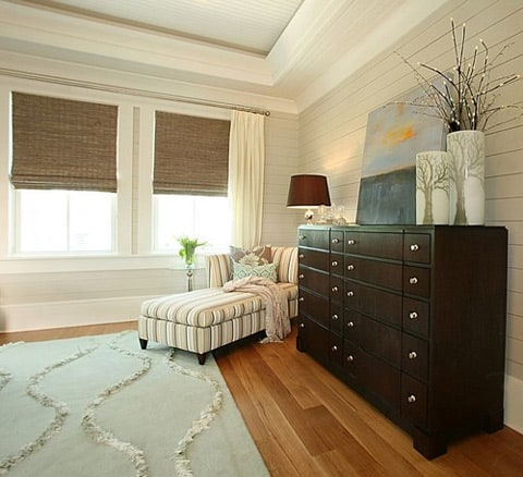 Contemporary Bedroom Nandina Home Design