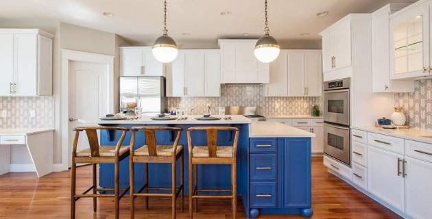 interior design trends denver scottsdale austin