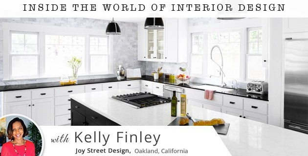 Iu0027m So Delighted To Introduce My Next Guest, Kelly Finley! As A Top Interior  Designer In The Bay Area, Kelly Is Here To Discuss Her Interior Design  Journey, ...