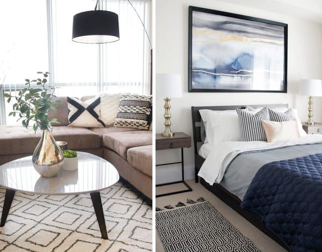 Patterns And Geometric Shapes Camden Lane Interior Design