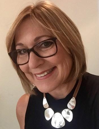 Barbara Brickell Interior Designer