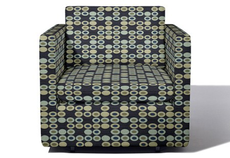 Sofa Collection Abacus 1