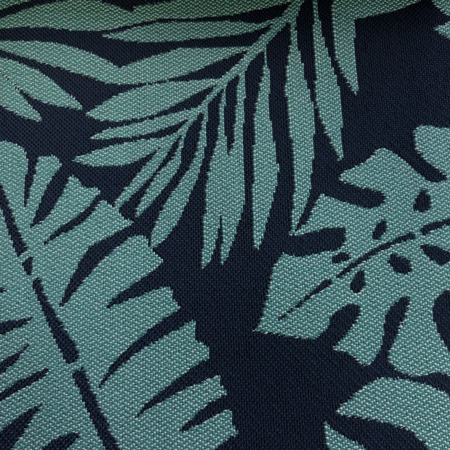 Tropical Outdoor Performance Fabric