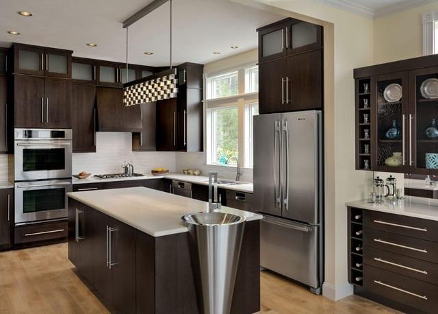 Waterville Valley Nh Kitchen Design