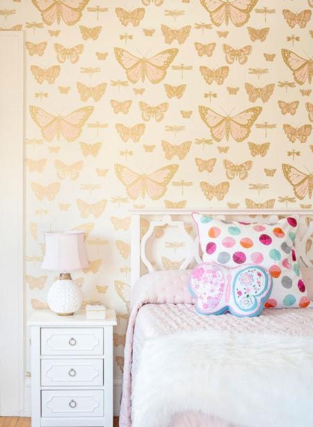 Kids Bedroom Interior Designer Minneapolis