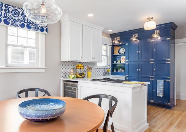 Kitchen Renovation Design Mn
